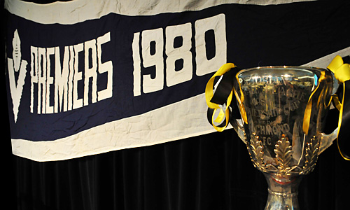 1980-Premiership-Cup-and-Flag.