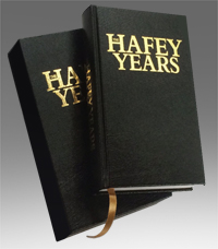 the-hafey-years-book